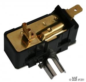 T1+T3+KG 68-79 + T2 73-79 Fuel Gauge Stabiliser