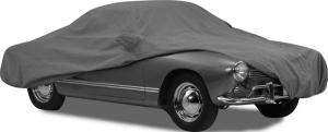 Cover Systems Karmann Ghia Car Cover - In Garage Use