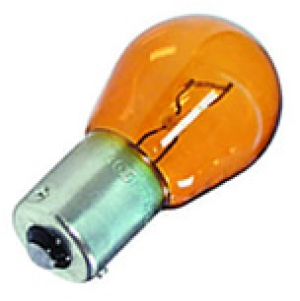 Orange Indicator Bulb (12V)