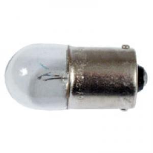 Number Plate Light Bulb 12V