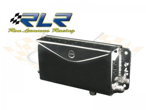RLR Breather Box - 1.25 Litre