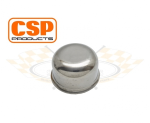 Grease Cap For CSP Brakes Right (without Speedo Cable Hole)