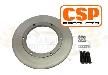 Disc Brake Conversion Parts