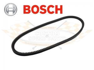 CSP 146mm Power Pulley Fan Belt (10X838)