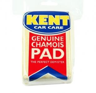 Genuine Chamois Demister Pad