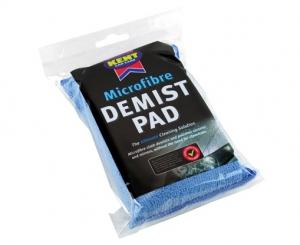 Microfibre Demister Pad