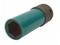 Alloy Wheel Nut Socket (19mm)