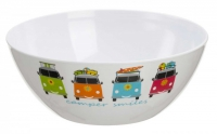 **ON SALE** Camper Smiles Salad Bowl