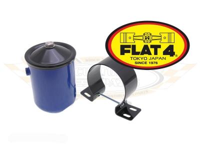 FLAT 4 FRAM Oil Filter Housing