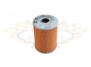 FLAT 4 FRAM Replacement Oil Filter