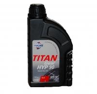 80w90 Gearbox Oil 1 Litre Bottle