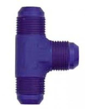 **ON SALE** 14mm (Hose OD) Pro Fit Hose Fitting T-piece