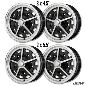 JBW 15