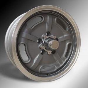 5x112 JBW 15x5.5inch SMA Wheel Et20
