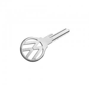 SG Key Blank (T1 54-59 + KG 55-67)