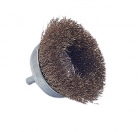 75mm Cup Wire Brush