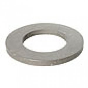 T2 Top Ball Joint Washer