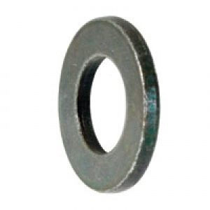 T1 Lower Ball Joint Washer and Spring Plate Washer