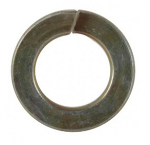 T2 Front Anti Roll Bar Mounting Bolt Washer