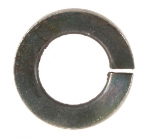 8mm Clutch Bolt Washer