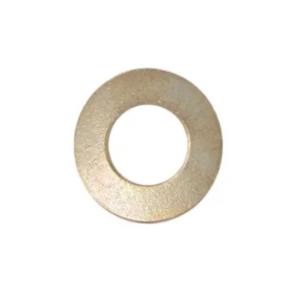 M8 Spring Washer (16mm) Handbrake Lever Pin Washer
