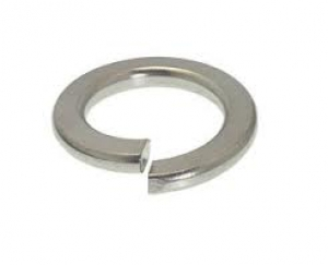 Standard M8 Spring Washer (15mm) Various Applications