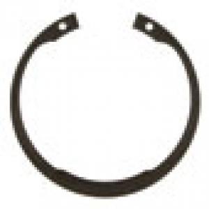 T2 +T25 Rear Wheel Bearing Circlip