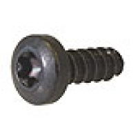 Number Plate Light Screw - T2 (Also Interior Light Switch Screw)