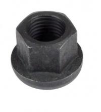 T2 71-79 + T25 79-92 (Rear Only) Standard Wheel Nut
