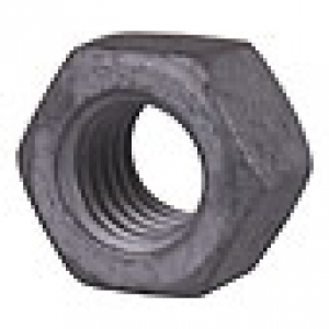 **ON SALE** M10 Self Locking Nut