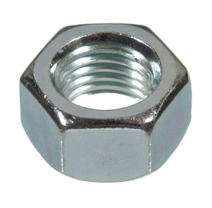 Type 1 Gearbox Nosecone Mounting Nut