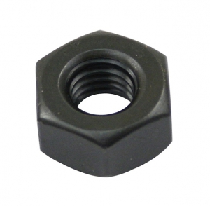 M8 Nut - 8mm Cylinder Head Stud Nut
