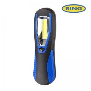 Ring LED Inspection Light 180 Lumens