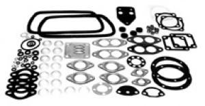Type 1 Performance Engine Gasket Kit - 1300cc-1600cc