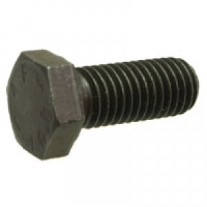 **ON SALE** Standard Hex Head M10 Screw (24mm Long, 1.5mm Thread)