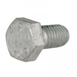 Standard Hex Head M8 Screw (15mm Long, 1.25mm Thread) Various Applications (See Telesales)