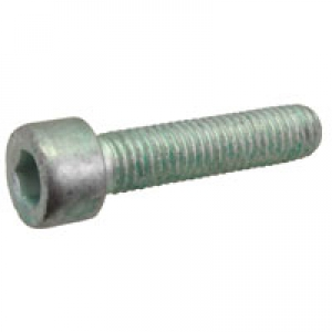 Steering Column Retaining Bolt