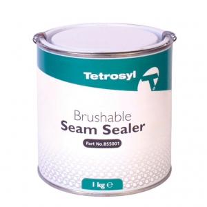 Brushable Seam Sealer 1kg Tin