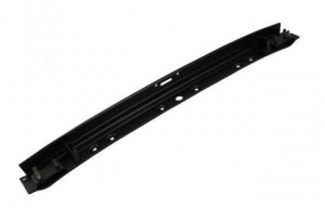 T1 Pre 1955 Ragtop Sunroof Front Lower Header Bow