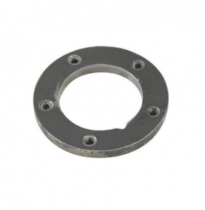 Electric Fuel Sender Mounting Ring