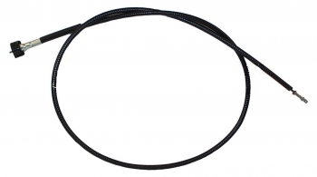 Speedo Cables