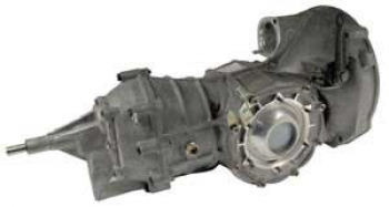Replacement Gearboxes