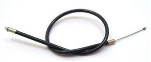 Choke Cables (Manual Choke)