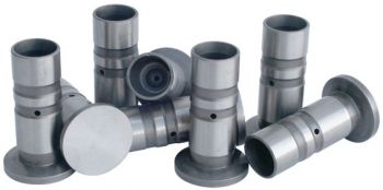 Camshaft Lifters