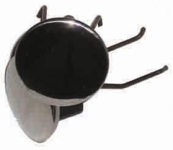 Jacking Point Plugs