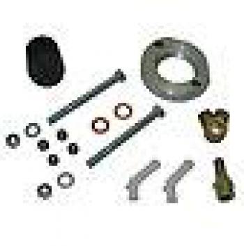 Master Cylinder Conversion Kits