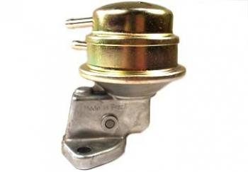 Standard Fuel Pumps