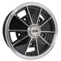 BRM Wheels