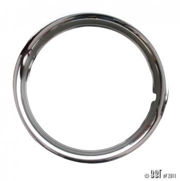 Beauty Rings