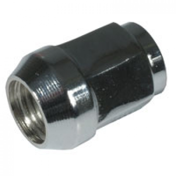 Wheel Nuts, Bolts and Studs